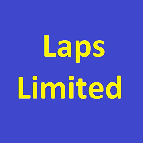 Laps Limited