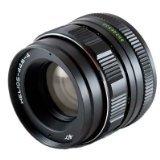 Helios 44m de 458mm F2Soviet Lens For Micro 4/3Olympus, Pentax