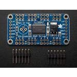 1429, 24-Channel 12-bit PWM LED Driver - SPI Interface - TLC5947 New Jersey