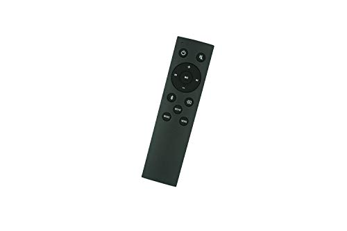 HCDZ Replacement Remote Control for TCL Alto 7 TS7010 TS7000 Channel...