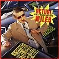 Actual Miles-Greatest Hits Don Henley