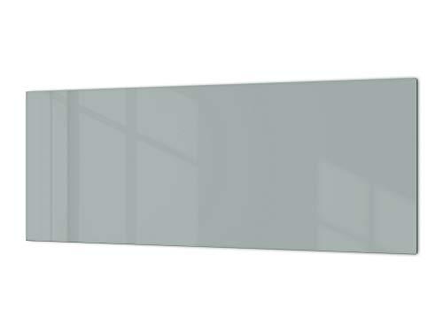 Panel antisalpicaduras de gran formato: protector contra salpicaduras de diseño BBS14B
