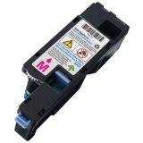 Dell CMR3C Laser Cartridge 1400Pages Magenta Laser Toner & Cartridge–Cartridge Toner & Cartridges (Laser Cartridge, 1400pages, Magenta, 1pc (S))