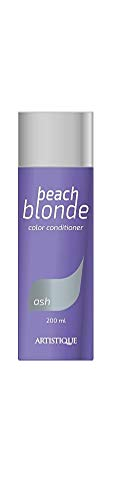 Artistique Beach Blonde Ash Conditioner 200ml