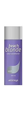 Artistique Beach Blonde Ash Conditioner 200ml