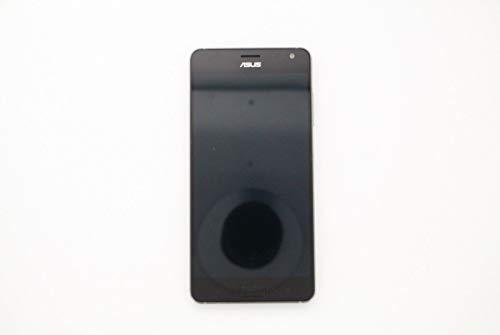 """ASUS - Modulo schermo WQHD da 5,7"""" per Zenfone AR ZS571KL"""