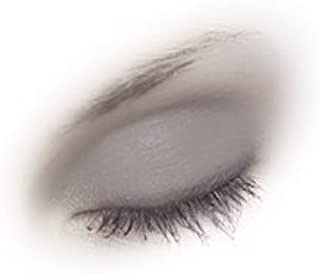 ShadowSense Granite Creme to Powder Long Lasting Eye Shadow