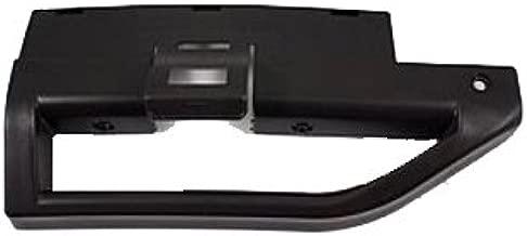 Dometic 3850558028 Door Handle