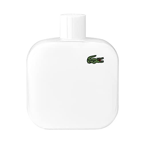 Recopilación de Lacoste Perfume los 5 más buscados. 2
