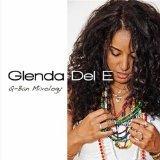 Q-Ban Mixology by Glenda Del E