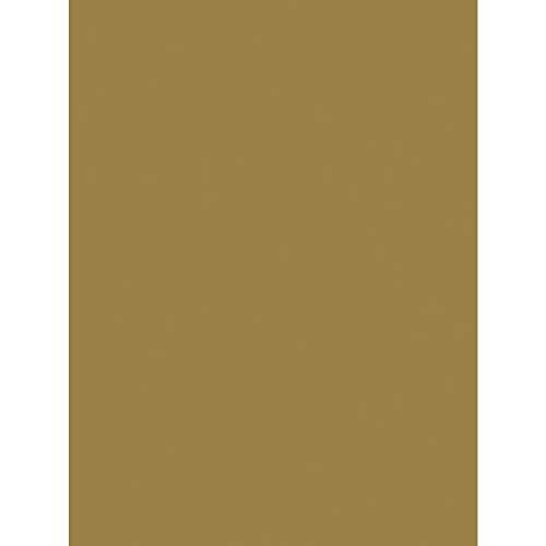 Décopatch Papier No. 229 Packung mit 20 Blätter (395 x 298 mm, ideal für Ihre Papmachés) gold