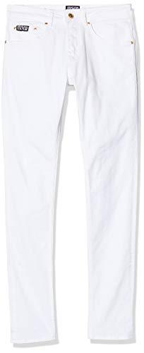 Versace heren Pantalone Uomo broek