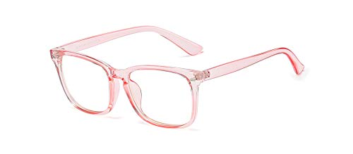 Celulares En Coppel Precios marca Buho Eyewear
