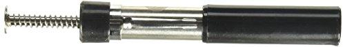 SE Prospectors Choice 5 lb. Magnetic Black Sand Pocket Separator Pen - PM6549