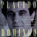 Popular Favorites by Placido Domingo