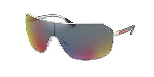 Prada Sport Herren Sonnenbrillen PS 53VS, 1AP9Q1, 137