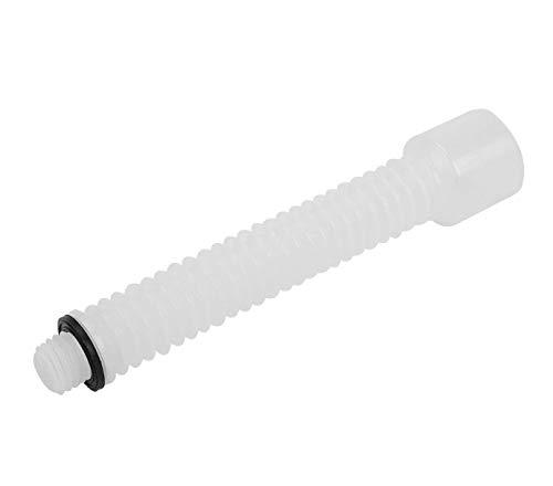 Atima Portable Inverter Generator Accessories Oil Change Funnel Mess Free fits WEN Generator 56200i 56203i 56235i Yamaha Ef2000iSv2 EF2200iS Westinghouse WH2200iXLT Generac 7117 GP2200i Rainier R2200i
