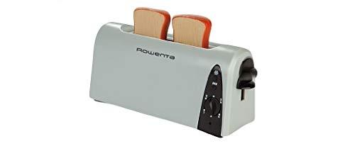 Smoby 24540 - Rowenta Toaster