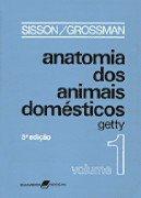 Anatomia dos Animais Domesticos 2 Volumes