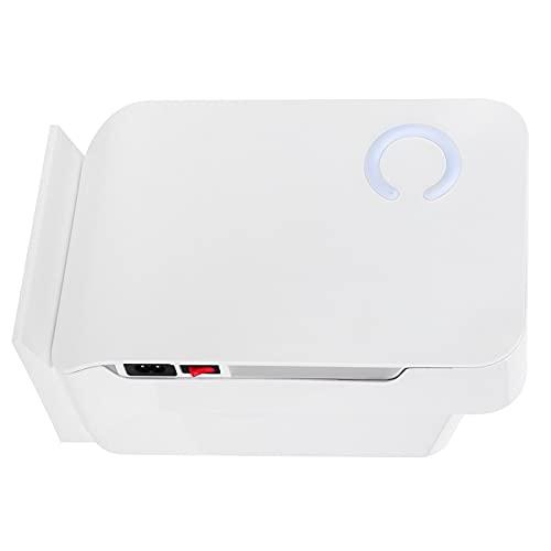 Eosnow Mini deumidificatore, deumidificatore efficiente con Un clic per la casa per L'Ufficio per la Camera da Letto