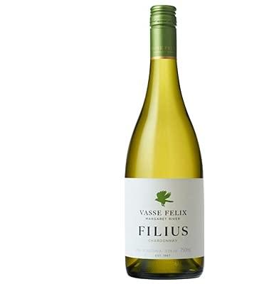 Vasse Felix, Filius Chardonnay, VINO BLANCO (caja de 6x75cl) Australia/Margaret River