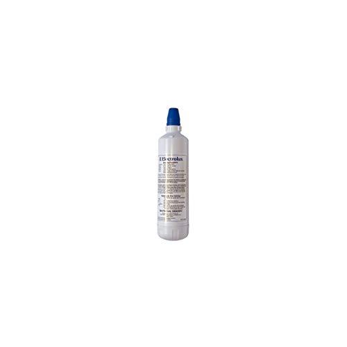 Recamania - Filtro anticalcare per Acqua Lavatrice ELECTROLUX 2085420012