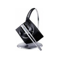 Sennheiser DW Office Headset Monoral Wireless