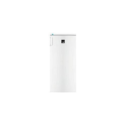 Réfrigérateur 1 porte Faure FRA17800WA - Réfrigérateur 1 porte - 184 litres - Réfrigerateur/congel : Froid statique / Froid statique - Dégivrage automatique - Blanc - Classe A+ / Pose libre