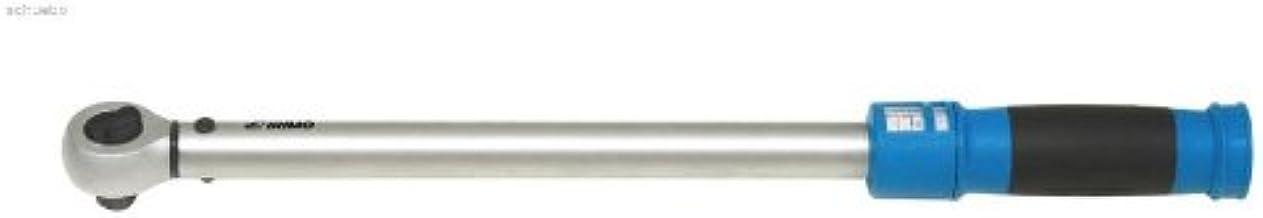 13x115x48 IRIMO BH10-0405-1
