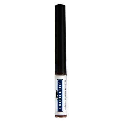 evoeye Eyeliner Eyelash - mit integriertem Wimpernserum - SILBER - (1 x 1,5ml)