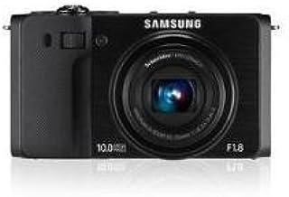 Samsung SAMSUNG EX1 - Cámara Digital Compacta