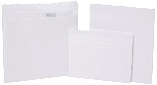 recyclage Pack 3-ply en polypropylène pour emballage Ficelle Compacteur des plans de sauvetage carton