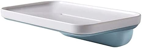 GyLazhuzizfzh Soap Cheap super special price Dish Holder SEAL limited product S Cup Perpendicular