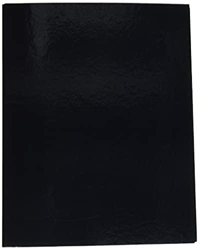Idena -   10332 - Ringbuch