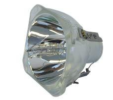 PJXJ reservelamp 310-7578/725-10089 / GF538 LAMP zonder behuizing voor Dell 2400MP projector, beamer