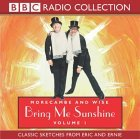 Morecambe and Wise, Vol 1: Bring Me Sunshine