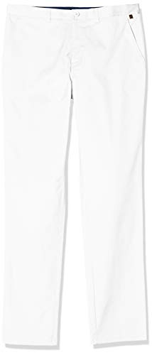 Lyle en Scott mannen Chino broek