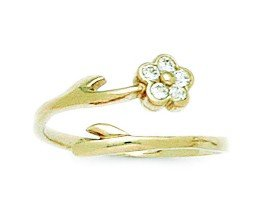 JewelryWeb MDT187692W