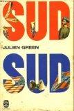 Sud de Green - Julien Green