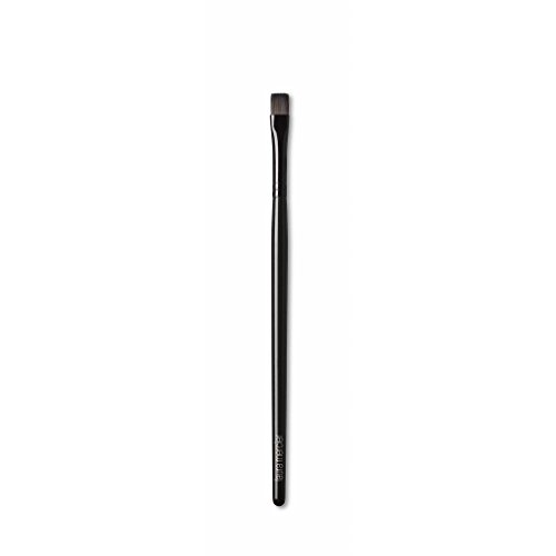 Laura Mercier Flat Eye Liner Brush