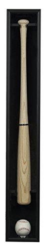 SNAP Acrylic Baseball Bat Display Case
