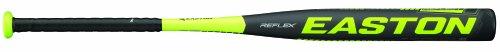 Easton Sp13Rx Reflex Slow Pitch Softball Bat