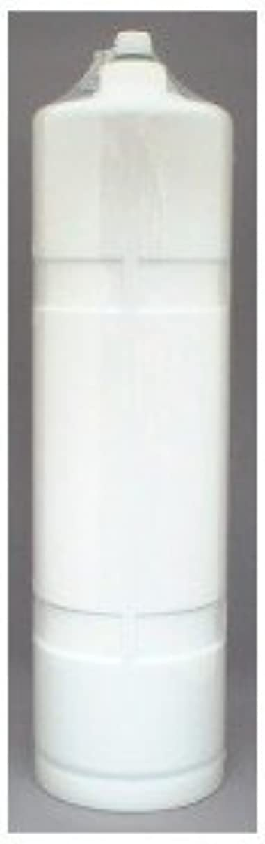 メイスイ 業務用浄水器 NFX-OC 交換用カートリッジ