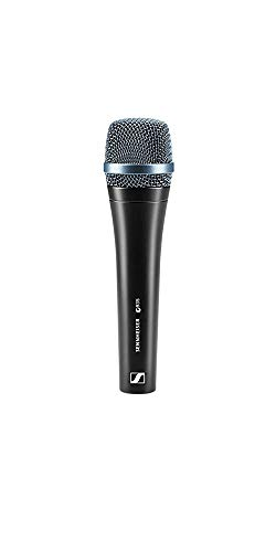 e935 Vocal Dynamic Microphone (Renewed)