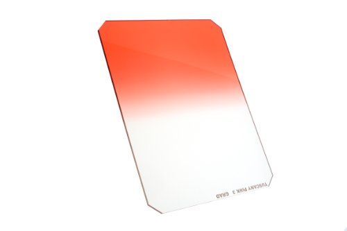 Formatt Hitech Tuscany Pink 1 - Filtro de transición Dura (100 x 120 mm), Color Rosa