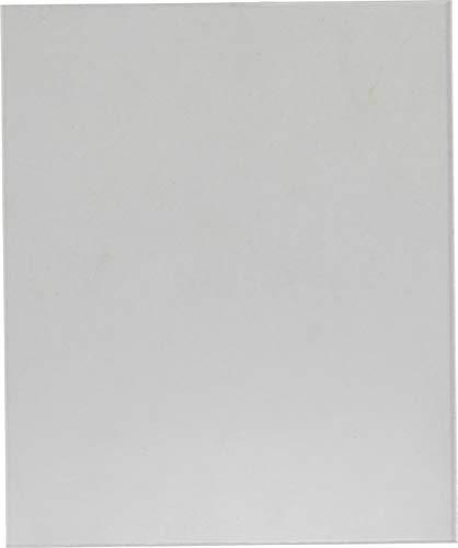 BGS 3516-1 | Ersatzscheibe für Art. 3516, 8858