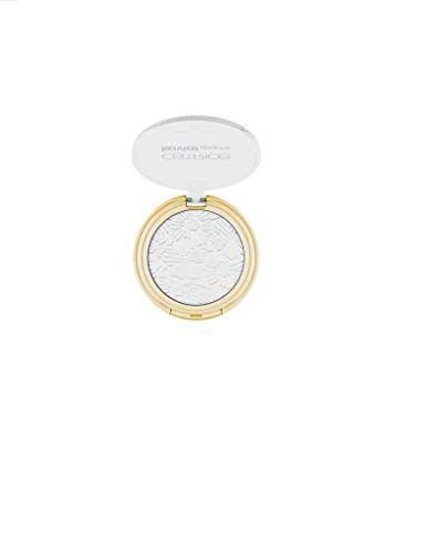 Catrice Cosmetics Kaviar Gauche Blotting Powder Nr. C01 Le Parfait Amour contenuto: 4 G polvere trasparente per una carnagione opaca e impeccabile.