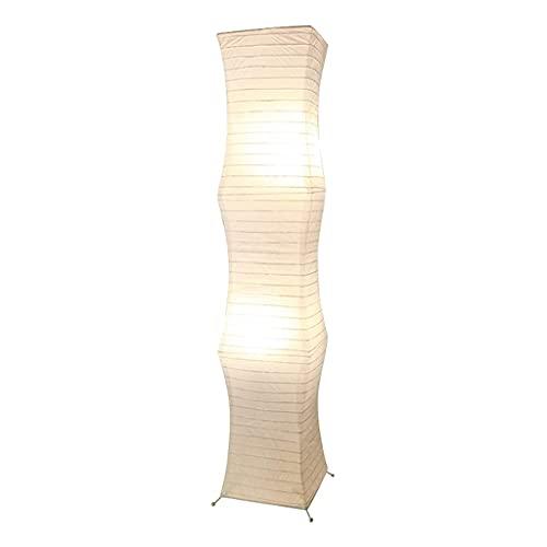 lampa podszafkowa ikea