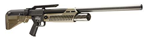Elite Force Umarex Hammer .50 Caliber PCP Powered Pellet Gun Air Rifle, Umarex Hammer Air Rifle, Multi,One Size