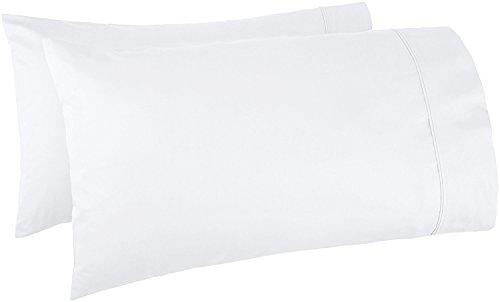 fundas para almohadas grandes fabricante THREAD SPREAD